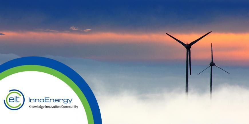 EIT InnoEnergy impact report