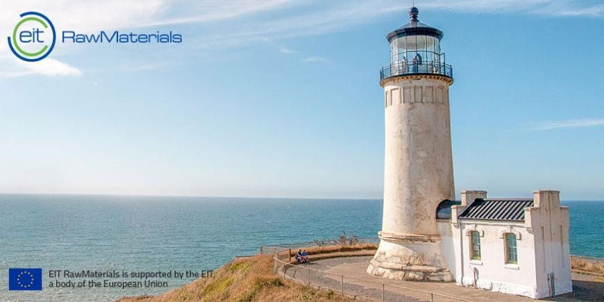 EIT RawMaterials Lighthouse