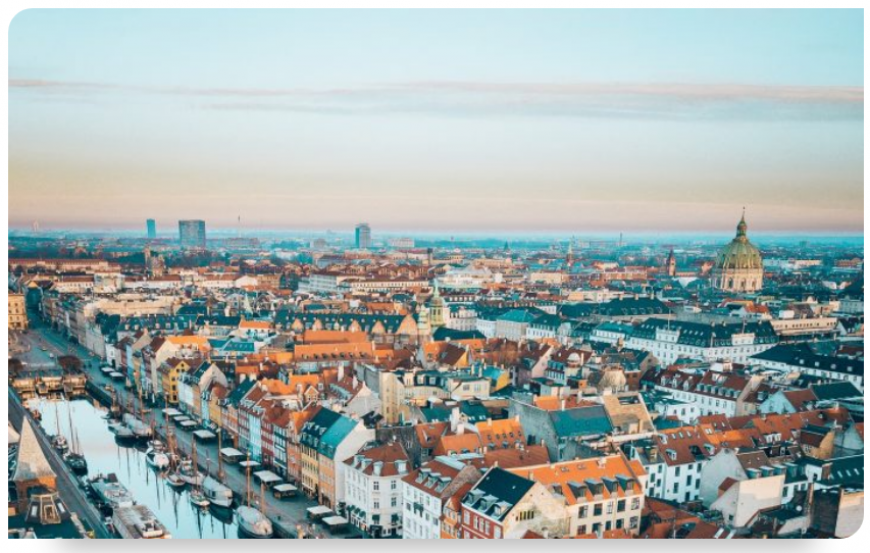 EIT Climate-KIC shares insights from the World Mayors Summit in Copenhagen