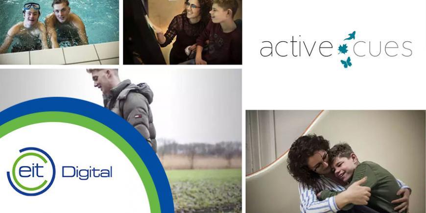 EIT Digital Active Cues