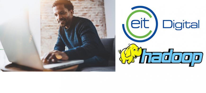 EIT Digital HopsWork