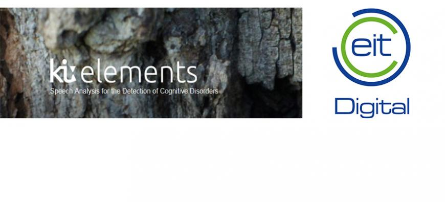 EIT Digital ki elements