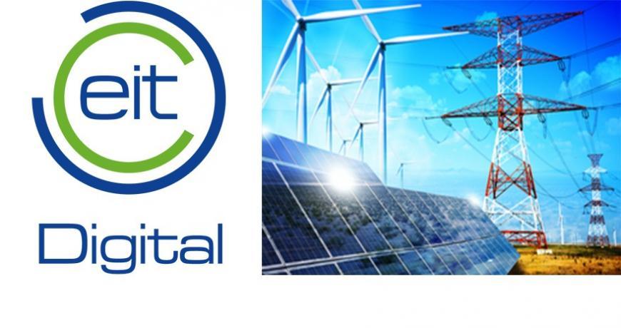 EIT Digital Smart Chip