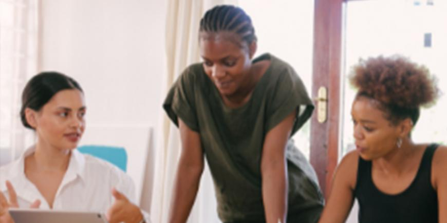 EIT Health Bootcamp selects 11 female-led start-ups