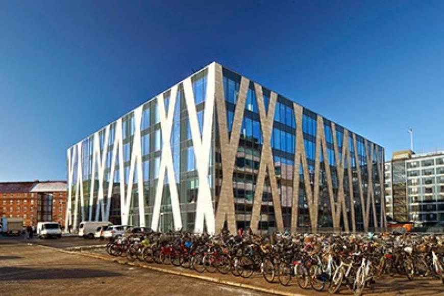 EIT Health establishes new office in Denmark