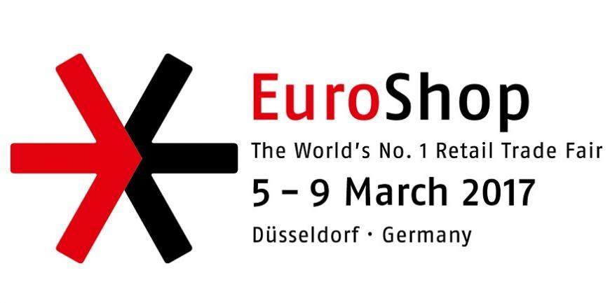 EIT Digital @ EuroShop 2017   European Institute of Innovation