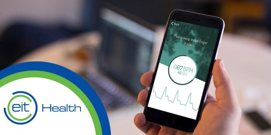 EIT Health Fibricheck