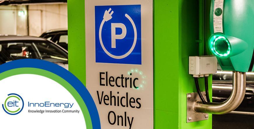 EIT InnoEnergy COP24