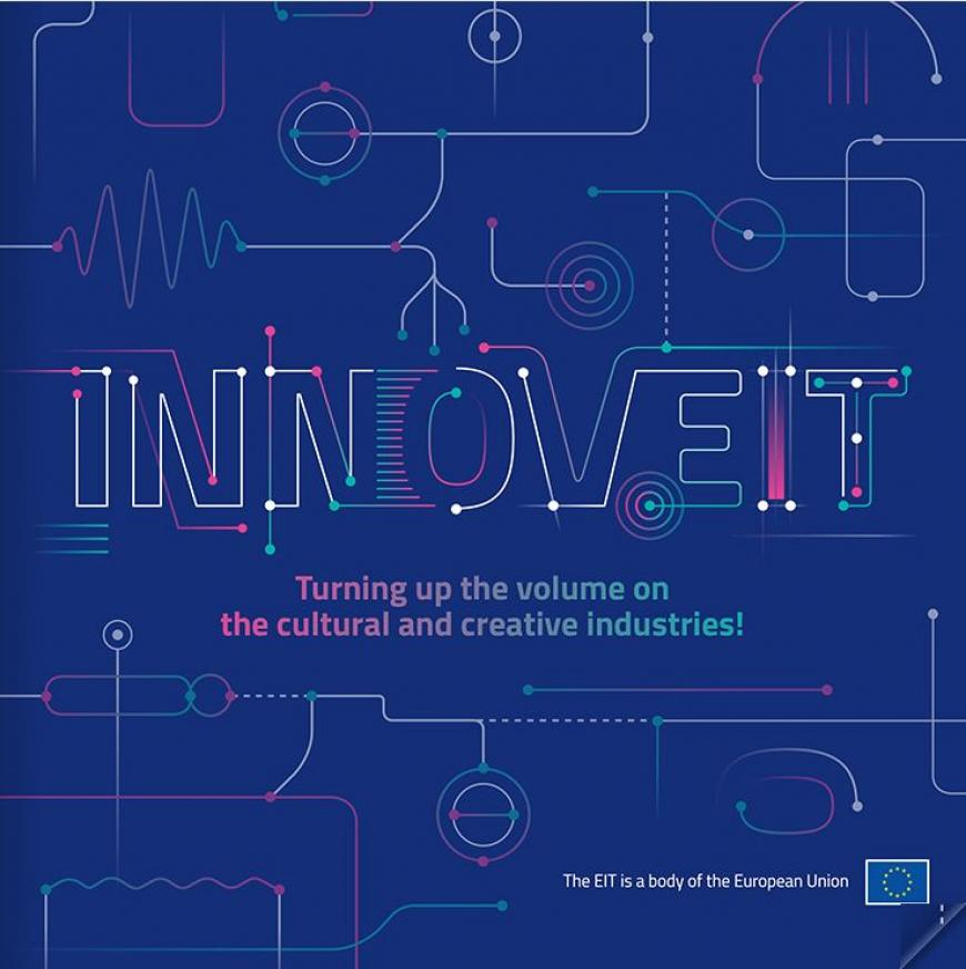 The 2019 INNOVEIT Diary flipbbook is here!