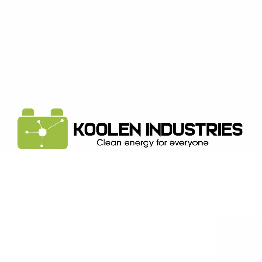 Koolen Industries becomes a shareholder of EIT InnoEnergy