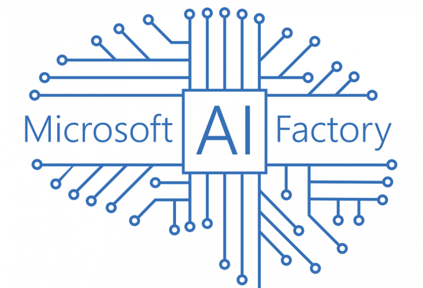 EIT Food together with Microsoft and Danone accelerate AI start-ups to improve food system