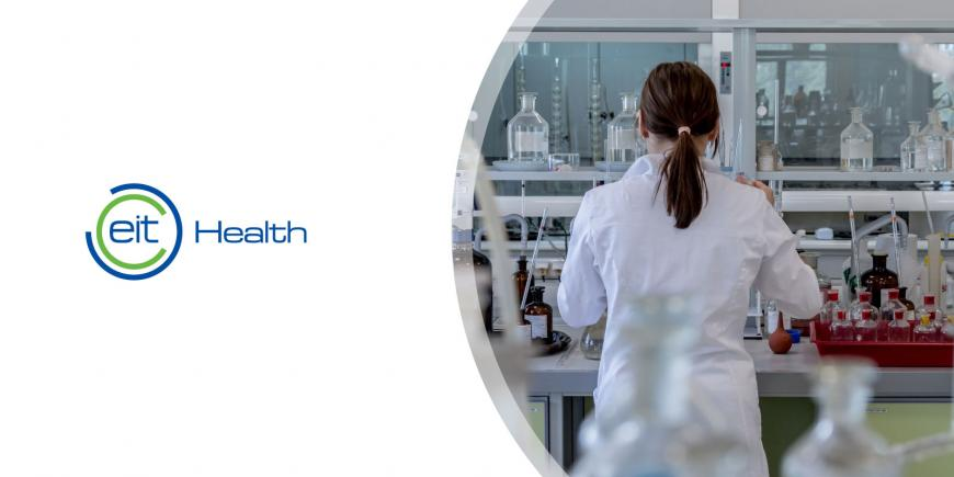 21 finalists named for European Health Catapult competition at EIT Health Summit