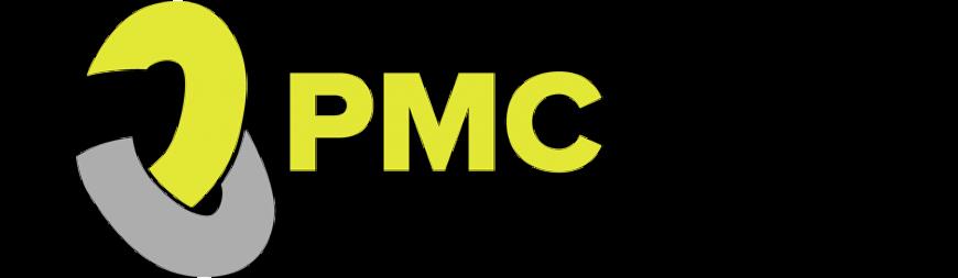 Purified Metal Company