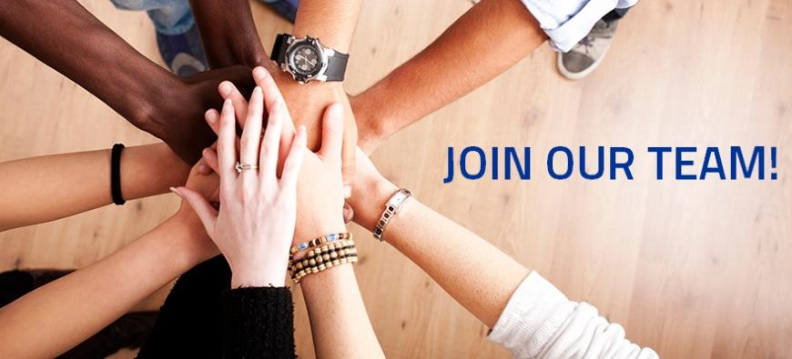 Join our Team: vacancy at the EIT Headquarters!